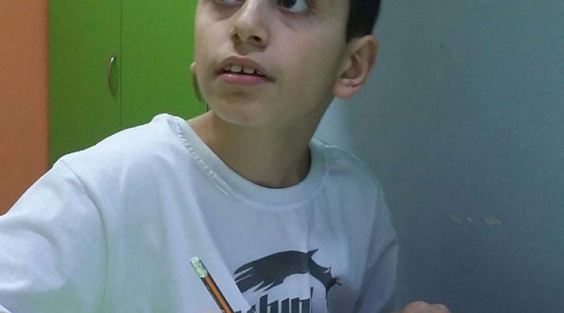 Զբաղվածության ապահովումը գերխնդիր աուտիզմ ունեցող երեխաների համար
